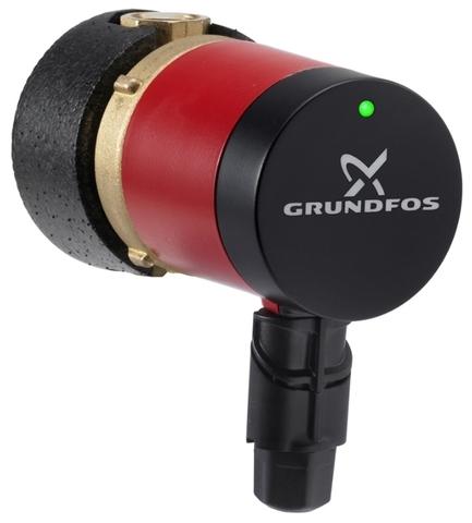 Grundfos Comfort 15-14 B PM циркуляционный насос (97916771)