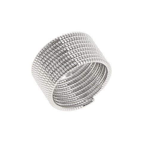 Кольцо WDNAA138