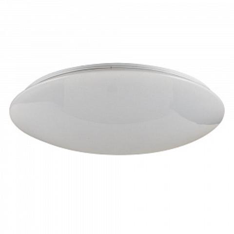Потолочный светильник Gloria FR6999-CL-30-W. ТМ Maytoni