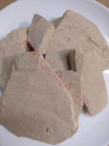 Глина Туркестан плитка