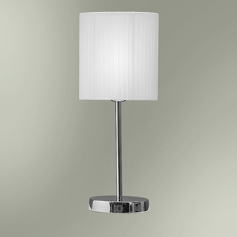 Настольная лампа 182-01/13751