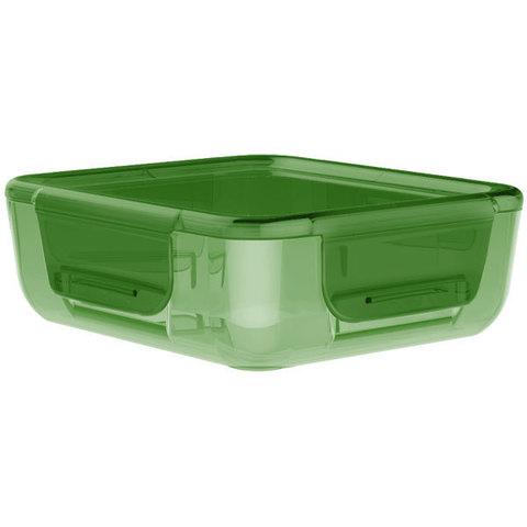 Ланчбокс Aladdin (0,7 литра), зеленый