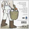 Yusuf (Cat Stevens) / Laughing Apple (CD)