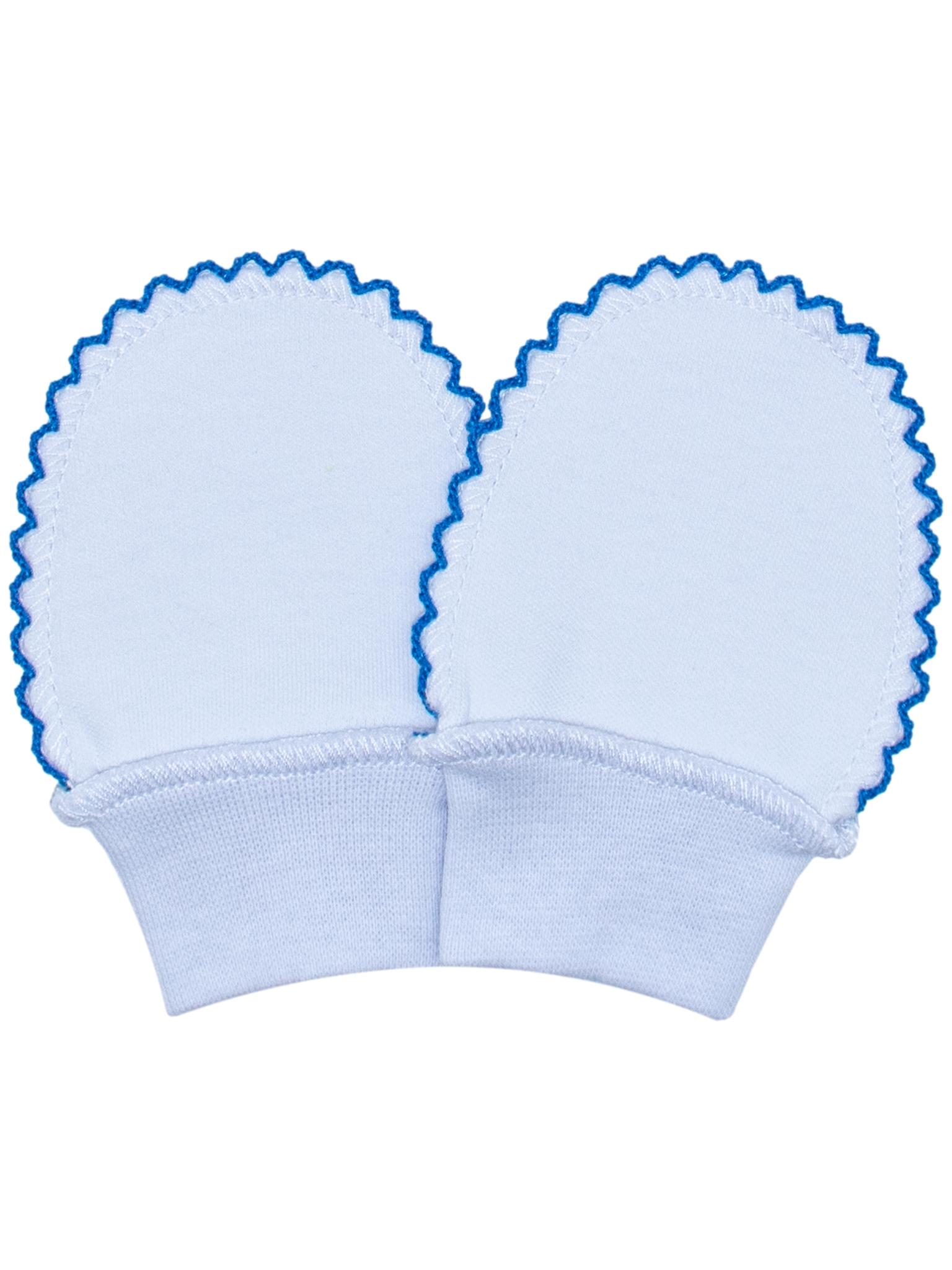 царапки рукавички