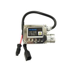 Блок розжига Mini-Micro-001 (9-16V) (Скрытая Установка)