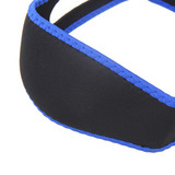 Эластичная повязка для подтяжки лица