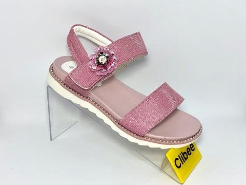 Clibee Z502 Pink 32-37