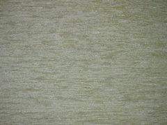 Жаккард Skazka (Сказка) plain 1012 11