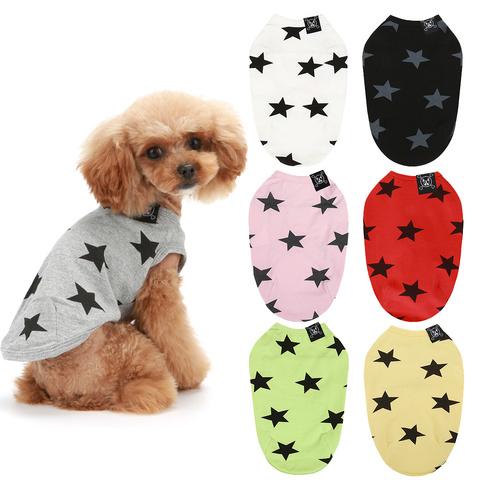 504 PA - Футболки для собак