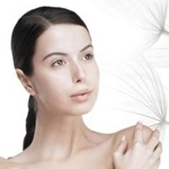Super Oxygen – Skin Fitness для лица со зрелой кожей. Beaubelle.