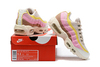 Nike Air Max 95 WMNS 'Plant Color'