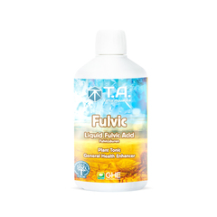 Diamond Nectar GHE / Fulvic T.A. 0,5L