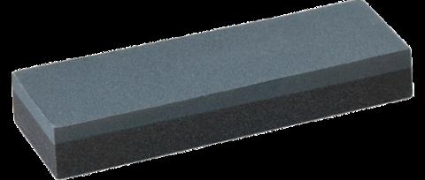 Камень Lansky точильный из (карбида вольфрама) Coarse (100 зернистость)/Fine (240 зер)