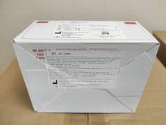 20.1289 Устройство для исследования проб крови Microvette с антикоагулянтом 200 мкл, фторид натрия (Контейнер для исследования проб крови с антикоагулянтом)