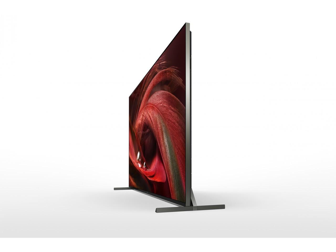 Телевизор Sony Bravia XR75X95J, диагональ 75 дюймов