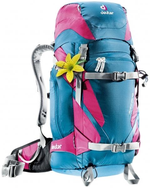 Рюкзаки для скитура Рюкзак женский Deuter Rise 26 SL 900x600-7595-snowboard-backpack-skiing-backpack-rise-26l-sl-blue-purple.jpg