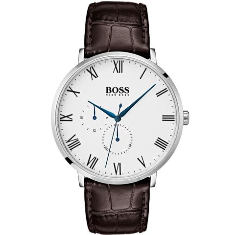 Часы Hugo Boss HB1513617