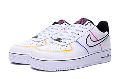 Nike Air Force 1 Low 'Day of Dead'