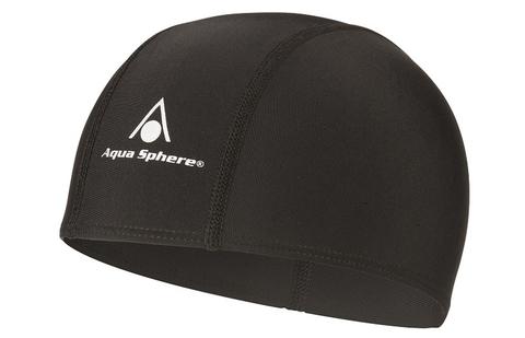 EASY CAP Aqua Sphere