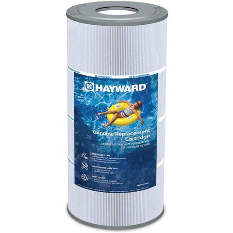 Картридж Hayward CX100XRE для фильтров Swim Clear C100SE / 24564
