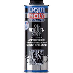 5182 LiquiMoly Стоп-течь мот.масла Pro-Line Oil-Verlust-Stop (1л)