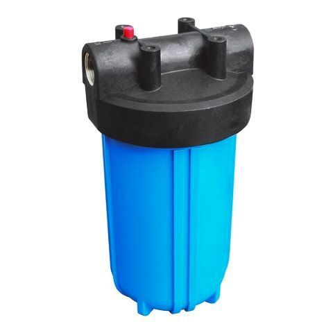 ITA Filter Магистральный фильтр ITA-30 BB для очистки холодной воды