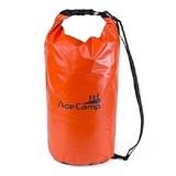 Гермомешок AceCamp Vinyl Dry Sack 10