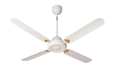 Потолочный вентилятор Vortice Nordik 1 S Decor 90/36