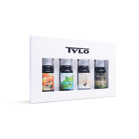Подарочный набор ароматов Tylo 4 времени года Подарочный набор ароматов 4 времени года