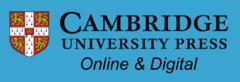 Evolve Level 6 Presentationa Plus online (Cambr...
