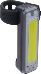Велофонарь передний BBB BLS-136 minilight front Signal Black