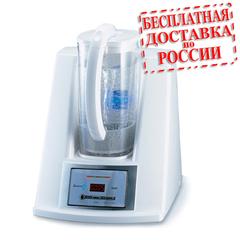KeoSan (КеоСан) Actimo KS-9610 кондиционер-активатор-минерализатор воды (прибор
