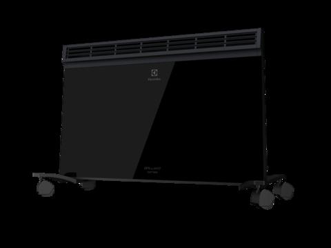 Электрический конвектор Electrolux Brilliant ECH/B-2000 E