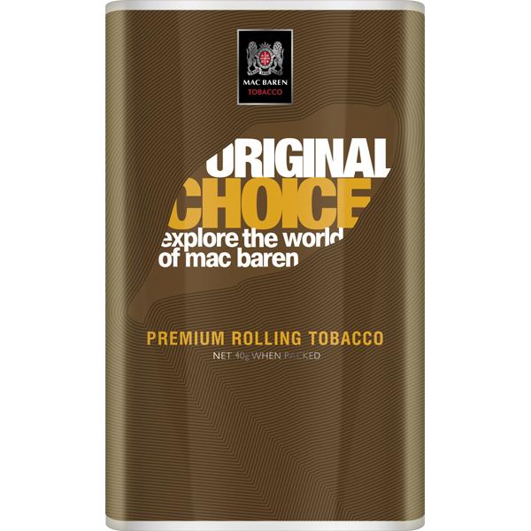 Купить табак сигарет киев где можно купить настоящих американских сигарет