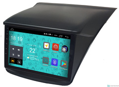 Штатная магнитола для Mitsubishi L200 08-12 на Android 6.0 Parafar PF220Lite