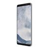 Samsung Galaxy S8 SM-G950FD 64Gb Silver - Серебристый