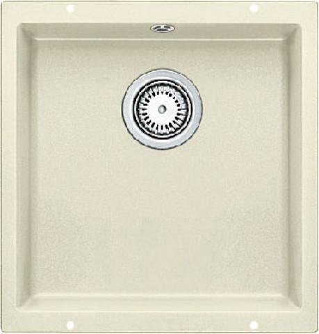 Кухонная мойка Blanco Rotan 400-U, жасмин