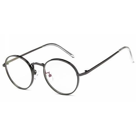 Компьютерные очки 3019005k Серый