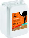 LOBADUR PrimaSeal Plus грунтовка для паркета на основе спирта (Германия)