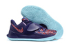 Nike Kyrie Low 3 'New Orchid'