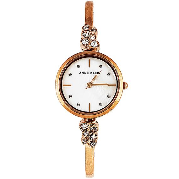 Часы наручные Anne Klein AK/3430RGST
