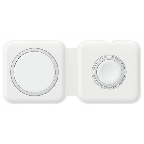 Гаджеты Беспроводное зарядное устройство Apple MagSafe Duo Charger Apple_MagSafe_Duo_Charger-500x500.jpeg