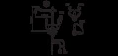 Схема Omoikiri Tottori-AB
