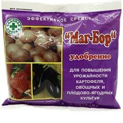 """""""Маг-Бор"""" (0.1 кг)"""