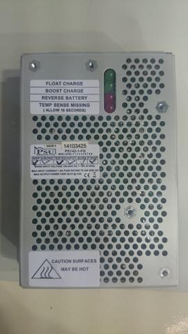 Блок подзарядки аккумулятора (PBC-101) / BATTERY CHARGER АРТ: 10000-57524
