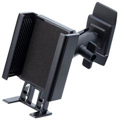 Универсальный держатель телефона EC-142