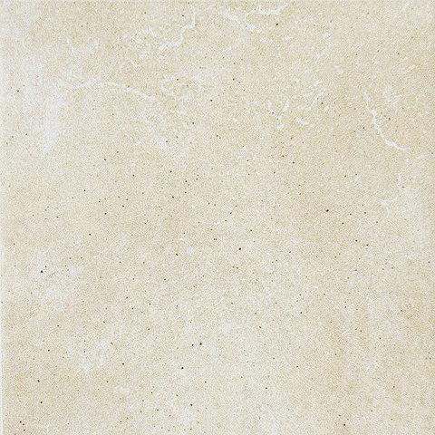 Interbau - Alpen, Bernardino/Кристальный песок 310x310x8, цвет 043 - Клинкерная плитка напольная