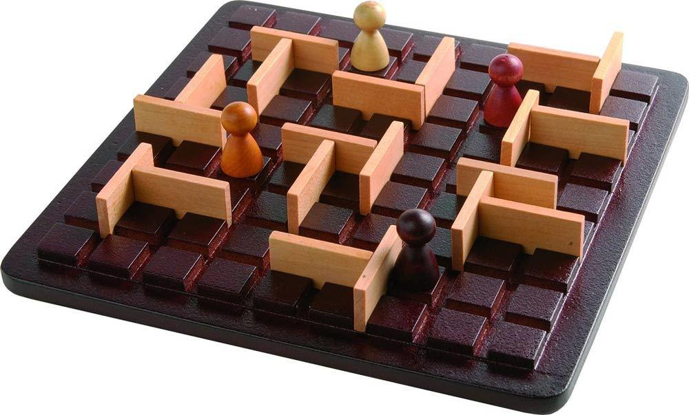 Настольная игра Коридор мини