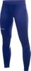 Тайтсы женские Craft Track and Field синие