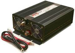Купить Преобразователь тока (инвертор) AcmePower AP-DS3000/12 от производителя, недорого.